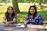 2018-06-30Parish-Family-Picnic-Rahway-River-Park-04