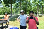 2018-06-30Parish-Family-Picnic-Rahway-River-Park-07