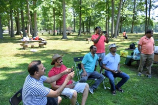 2018-06-30Parish-Family-Picnic-Rahway-River-Park-09