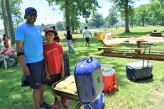 2018-06-30Parish-Family-Picnic-Rahway-River-Park-10