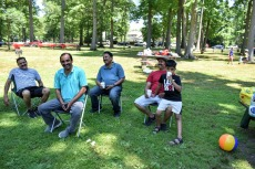 2018-06-30Parish-Family-Picnic-Rahway-River-Park-11