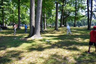 2018-06-30Parish-Family-Picnic-Rahway-River-Park-12