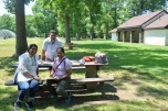 2018-06-30Parish-Family-Picnic-Rahway-River-Park-13