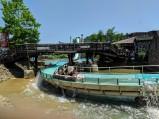 2018-07-14 MCYM Six Flags Trip 09