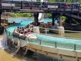 2018-07-14 MCYM Six Flags Trip 10