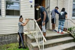 2018-07-21 MCYM Volunteer Day 05
