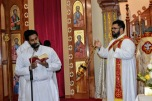 2018-10-28 Eparchy Day 002