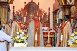 2018-10-28 Eparchy Day 007