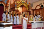 2018-10-28 Eparchy Day 013