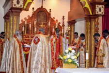 2018-10-28 Eparchy Day 015