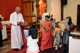 2018-10-28 Eparchy Day 025