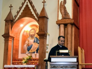 2018-10-28 Eparchy Day 092
