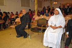 2018-11-03 Parish Family Night 082