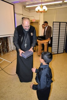 2018-11-03 Parish Family Night 085