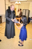 2018-11-03 Parish Family Night 087