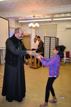 2018-11-03 Parish Family Night 090