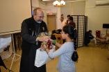 2018-11-03 Parish Family Night 092