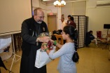 2018-11-03 Parish Family Night 092