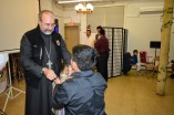 2018-11-03 Parish Family Night 093