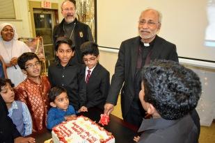 2018-11-03 Parish Family Night 105