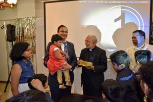 2018-11-03 Parish Family Night 108