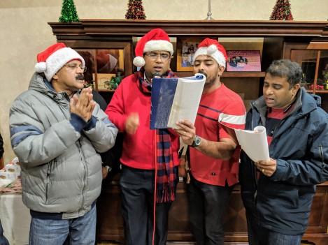 2018-Christmas-Carol-014