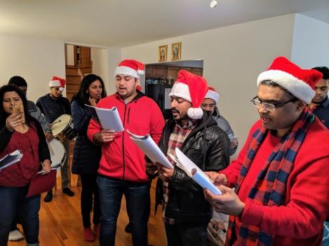 2018-Christmas-Carol-046