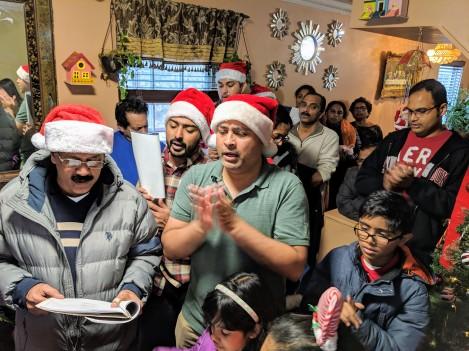 2018-Christmas-Carol-059