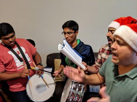 2018-Christmas-Carol-065