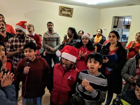 2018-Christmas-Carol-066