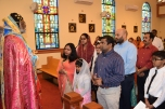 2019-01-13 altar server and lector dedication 03