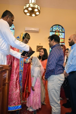 2019-01-13 altar server and lector dedication 07