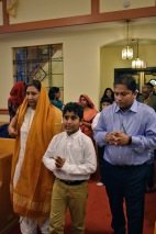 2019-01-13 altar server and lector dedication 14