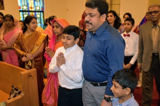 2019-01-13 altar server and lector dedication 15