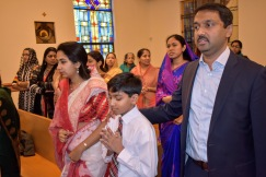 2019-01-13 altar server and lector dedication 17