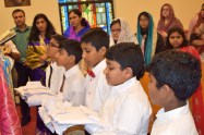 2019-01-13 altar server and lector dedication 20
