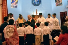 2019-01-13 altar server and lector dedication 24