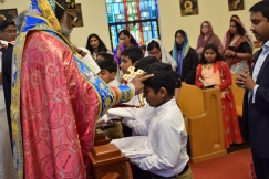 2019-01-13 altar server and lector dedication 27