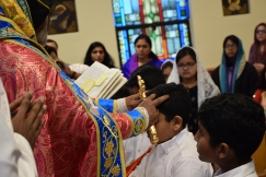 2019-01-13 altar server and lector dedication 28