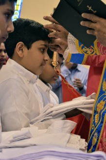 2019-01-13 altar server and lector dedication 29