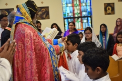2019-01-13 altar server and lector dedication 31