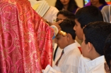 2019-01-13 altar server and lector dedication 33
