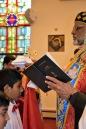 2019-01-13 altar server and lector dedication 39