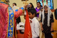 2019-01-13 altar server and lector dedication 40