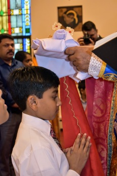 2019-01-13 altar server and lector dedication 42