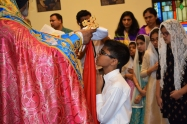2019-01-13 altar server and lector dedication 44