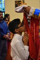 2019-01-13 altar server and lector dedication 45