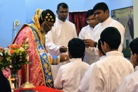 2019-01-13 altar server and lector dedication 47