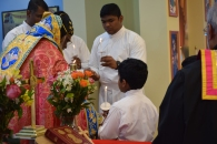 2019-01-13 altar server and lector dedication 48