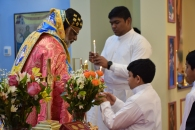 2019-01-13 altar server and lector dedication 49